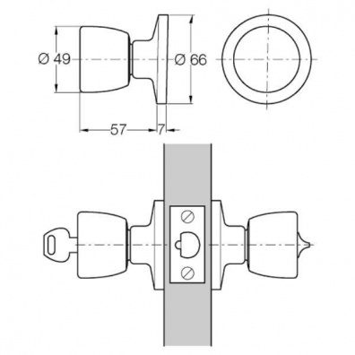 Star Delta Wiring For Alternators also Boat Dual Battery Isolator Wiring Diagram moreover Single Phase Dol Starter Circuit Diagram further Showthread further Showthread. on star delta starter wiring diagram
